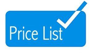 price-list-toyota