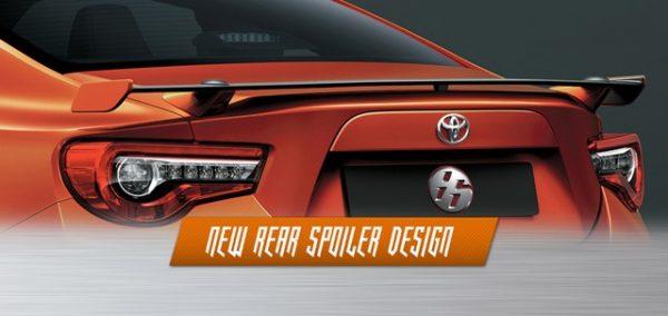 Toyota86-Exterior_09