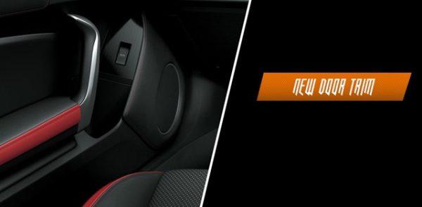 Toyota86-Interior_03