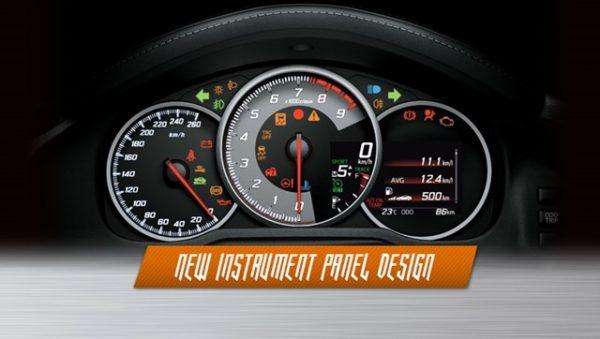 Toyota86-Interior_04