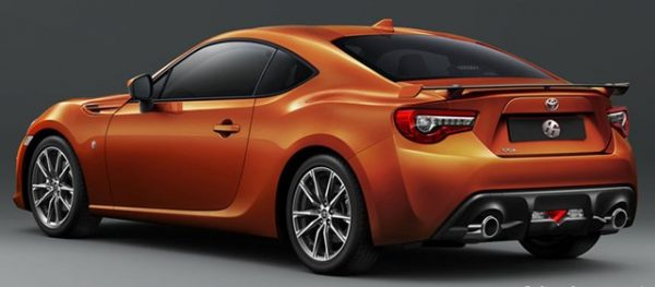 toyota-86-facelift-indonesia-rear