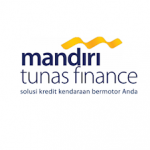 Lowongan-Kerja-Staff-Mandiri-Tunas-Finance.png