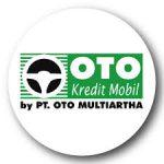 Oto-Logo.jpg