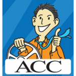 logo_baru_ACC-2020.png