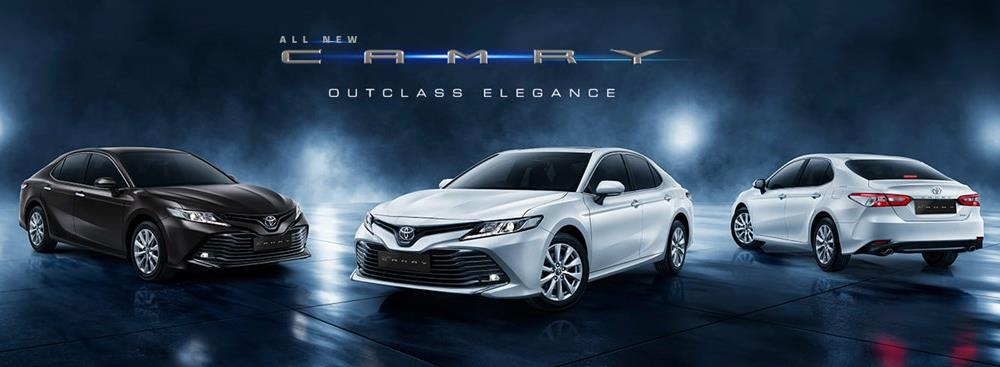 camry-banner-1