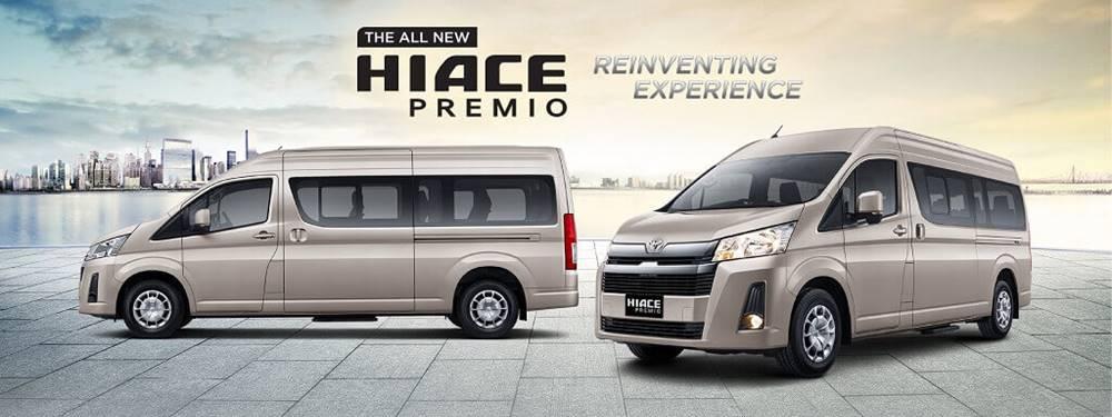 Banner-Toyota-Hiace-Premio